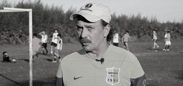 ernesto-vecchio-pierwszy-trener-messiego_27448987.png